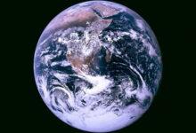 Mengatasi Krisis Dunia dengan Kekuatan Moral