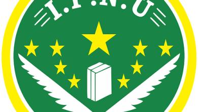 Logo IPNU PNG