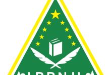 IPPNU Cilacap Organisasi Pelajar Putri Visi Misi