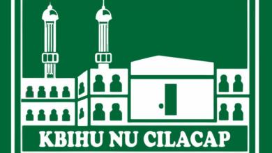 KBIH NU Cilacap Berangkatkan 619 Calon Jamaah Haji