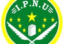 IPNU Landasan Berfikir Bersikap Berorganisasi Jati Diri
