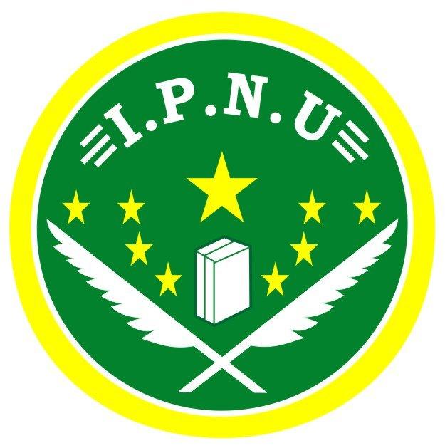 IPNU: Landasan Berfikir, Bersikap, Berorganisasi dan Jati Diri