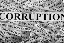 Fatayat NU dan Pemberantasan Korupsi
