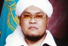 KHR. Ahmad Fawaid As'ad Samsul Arifin, pengasuh Pondok Pesantren Salafiyah Safi'iyah Sukorejo Situbondo,