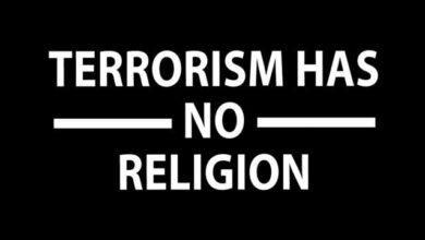 Ulama, Pesantren dan Terorisme Global