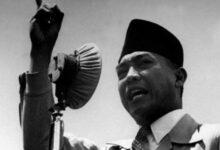 Kebangkitan Nasional: Kader Ansor Harus Introspeksi