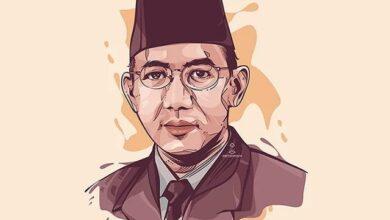 Pendidikan Karakter Dalam Pemikiran KH. Wahid Hasyim