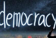 Demokrasi dan Potensi Kekerasan