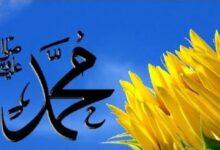 Khutbah Jumat : 8 Wasiat Nabi Muhammad S.A.W