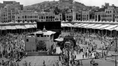 Khutbah Idul Adha tentang intisari dari 3 Keteladanan Nabi Ibrahim