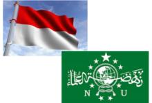 NU dan Islam Nusantara