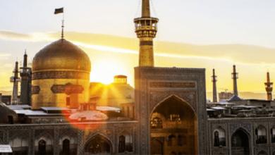 Khutbah Idul Adha : Tauhid Mengangkat Derajat Manusia