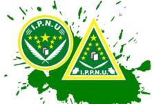 Konferwil IPNU IPPNU 2013
