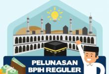BPIH Haji