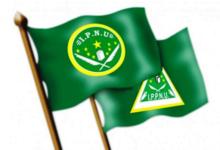Konfercab IPNU IPPNU