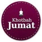 Khutbah Makna Hijrah