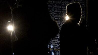 Khutbah Jumat: Menggapai Ridho Allah di Bulan Sya'ban