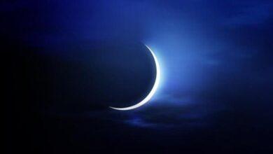 Hisab Awal Ramadhan Dan Awal Syawal 1434 H