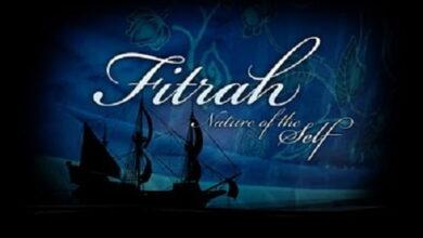 Kembali ke Fitrah, Khutbah Idul Fitri