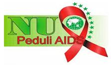 NU Menjawab Kebutuhan Penanggulangan HIV/AIDS