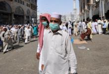 Jamaah Haji Tidak Terindikasi Terserang Virus Corona