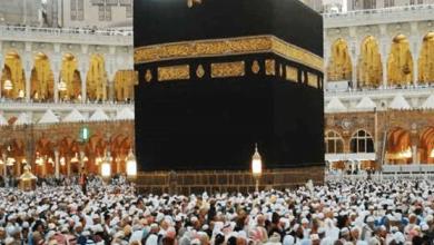 49 Istilah Istilah dalam Haji dan Umroh