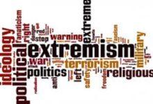 PBNU Meminta Waspadai Radikalisme Agama