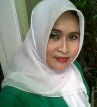 PC Fatayat NU Cilacap