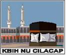 1,6 Juta Calon Jamaah Haji Masuk Daftar Tunggu