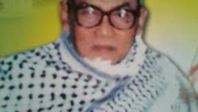 Syekh Mas'ud Kawunganten, Biografi Singkat