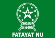 Fatayat NU Cilacap Gelar Rapat Perdana