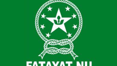 harlah Fatayat NU