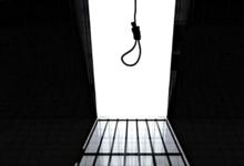 Hukuman Mati Kejahatan Narkoba
