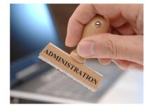 Workshop Administrasi Sekretaris