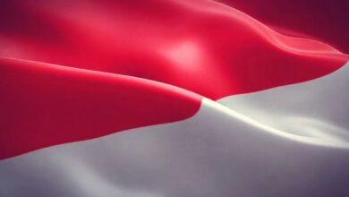 Meneguhkan Islam Nusantara untuk Peradaban Indonesia dan Dunia