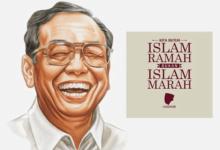 Islam Nusantara dan Kewarganegaraan