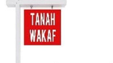 MWCNU Cilacap Tengah Miliki Aset Wakaf 106 Bidang