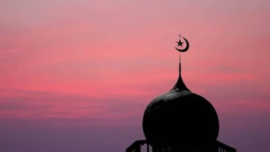 Dermawan Di Bulan Ramadhan Mengasah Kepekaan