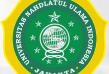 Pendaftaran Mahasiswa Baru UNU Indonesia