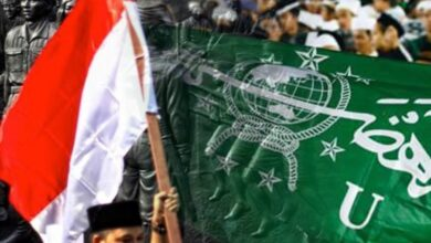 10 Prinsip Dasar Islam Nusantara