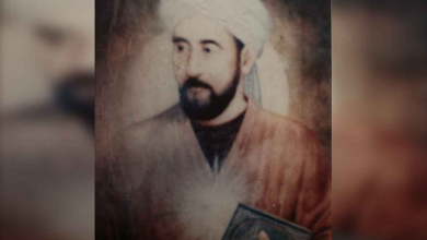 Ahmad Al Tijani Pendiri Tarekat Tijaniyah