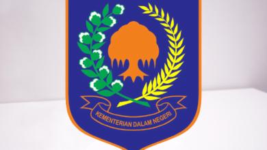 SE Mendagri No 900/4627/SJ 2015