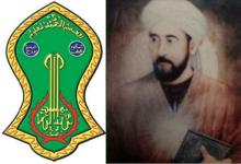 Tarekat Tijaniyah didirikan oleh