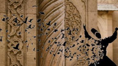 Dzikir dan Hizib Tarekat Syadziliyah