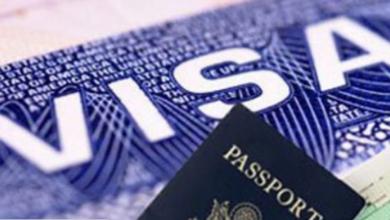 Kisruh Visa dan Perbaikan Pelayanan Haji