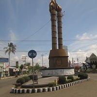 MWCNU Cilacap Utara