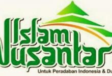 Khittah Islam Nusantara