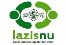 Prioritas Program NU Care Lazisnu Cilacap