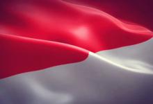 Kemerdekaan Indonesia dalam Prediksi Tiga Ulama