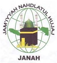 Jamiyyah Nahdlatul Hujaj (Janah)